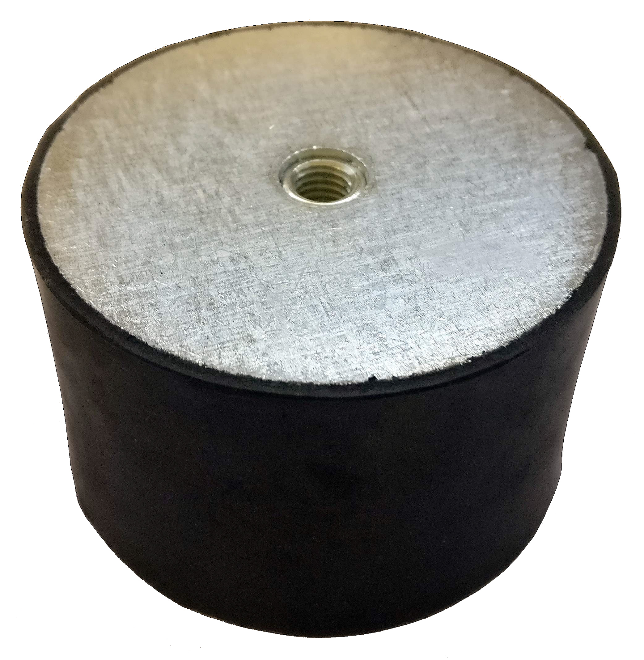 Rubber Buffer for B84-C3